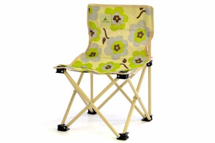 b4786ed531b Детско сгъваемо столче за пикник, плаж, къмпинг, за малки рибари - Бургас    WebObiavi