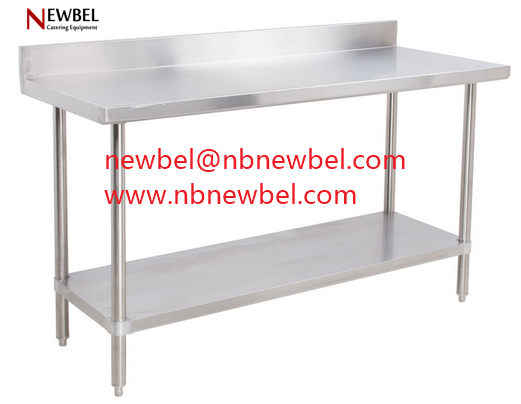 Newbel catering equipment CO.,LTD supply catering equipment