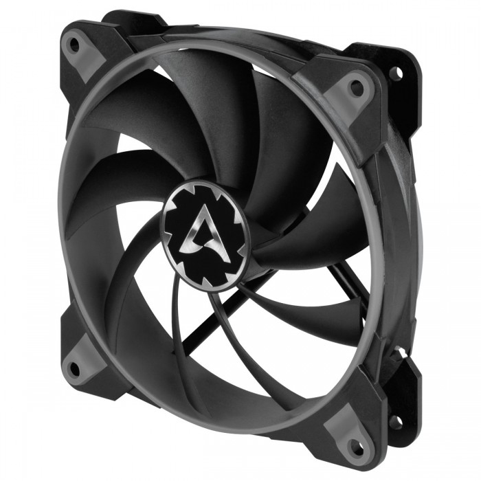 Arctic вентилатор Fan 120mm BioniX F120 Grey